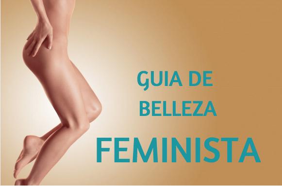 guia-de-belleza-feminista