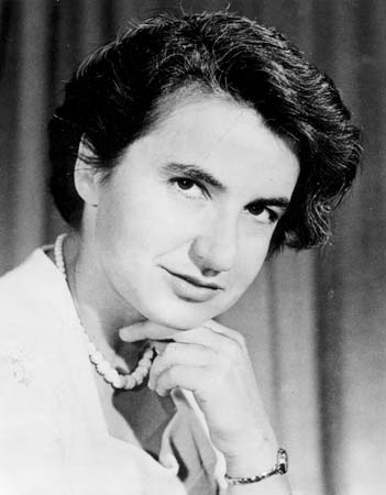rosalind_franklin-1