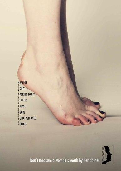 terre-des-femmes-womans-worth-ad-campaign-1