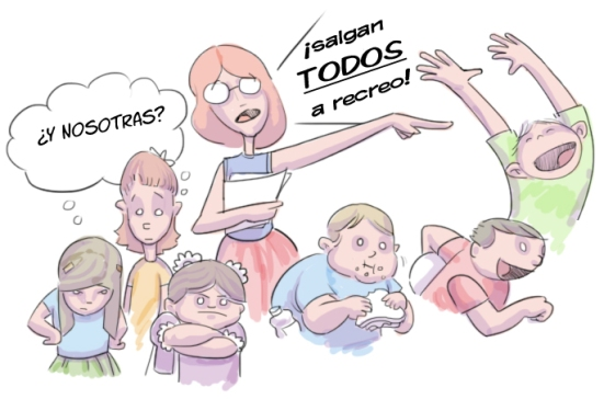 fichero_sexismo1.jpg