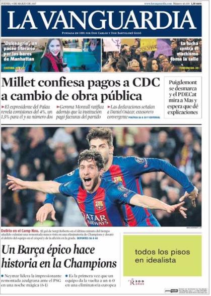 La Vanguardia.png